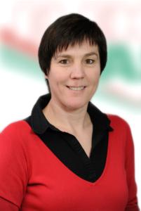 Anke Zaruba-Siegmund