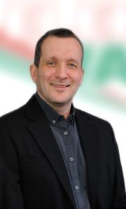 Matthias Küssner